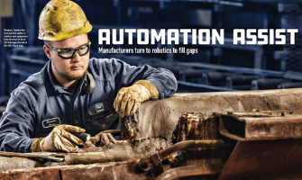 Automation Assist